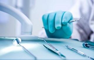 Chirurgia_denti